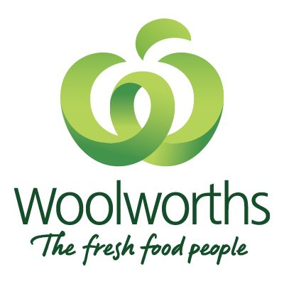 Woolworths Reviews Page 33 Productreview