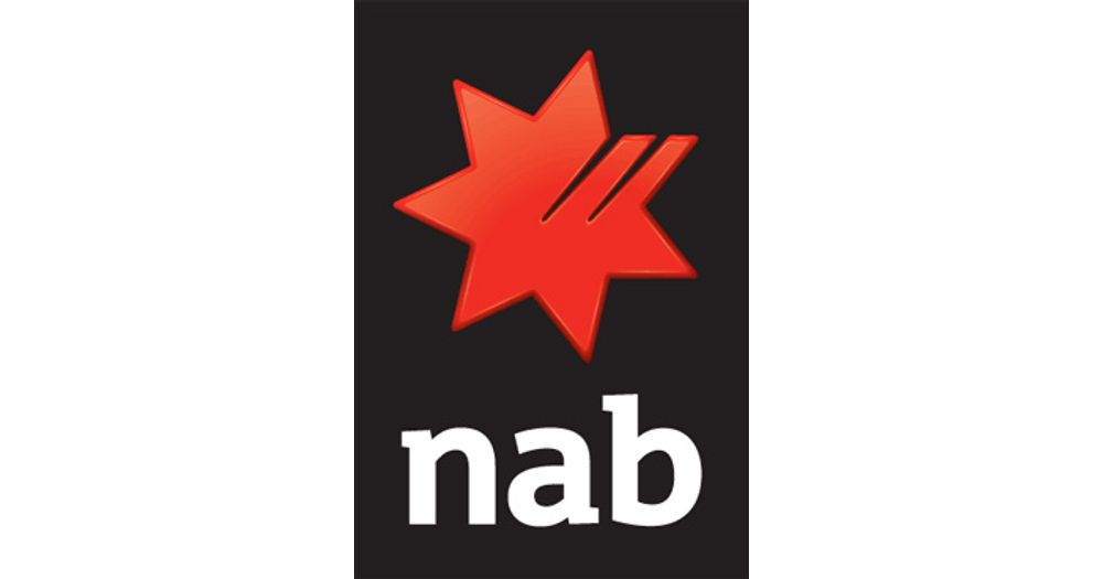 NAB iSaver Reviews - ProductReview com au