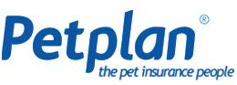 petplan reviews productreview com aupetplan reviews productreview com au ?