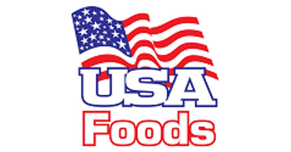 USA Foods Reviews - ProductReview com au