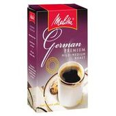 Melitta Filter Coffee German Premium