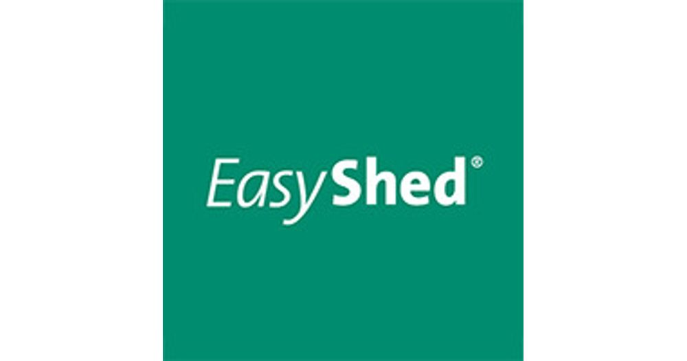 EasyShed Reviews (page 2) - ProductReview com au