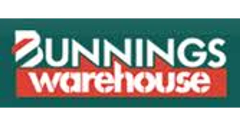 Bunnings Warehouse Reviews (page 4) - ProductReview com au
