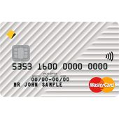 Commonwealth Bank Low Rate