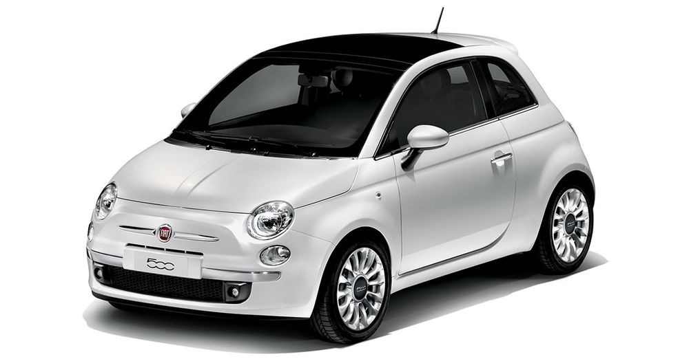 fiat 500 reviews - productreview.au