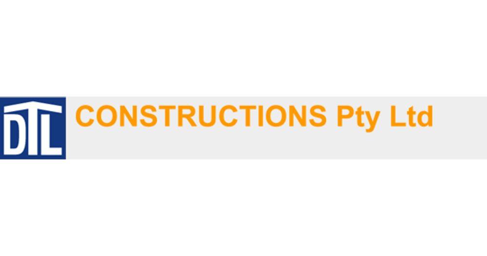 DTL Constructions Reviews - ProductReview com au