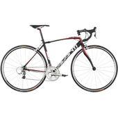 Avanti Giro 3