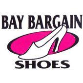 254ae848027 Bay Bargain Shoes Reviews - ProductReview.com.au