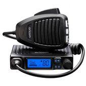 Oricom UHF300