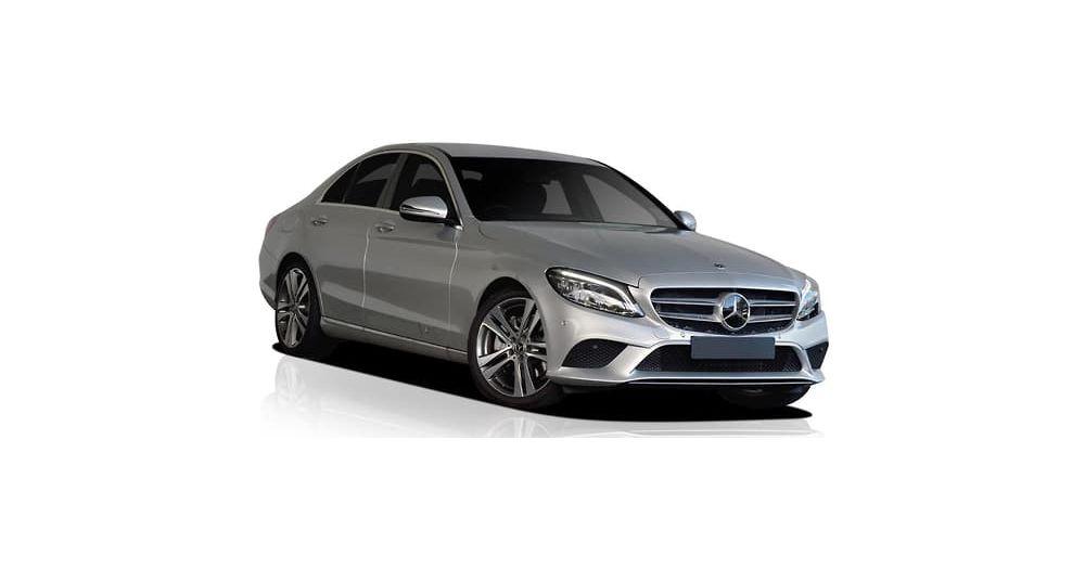 Mercedes-Benz C-Class Reviews - ProductReview com au