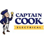 Captain Cook Electrical