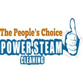 Power Steam Cleaning