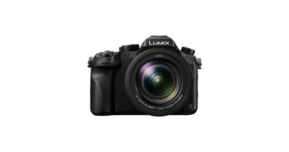 08f5d4c583 Panasonic Lumix DMC-FZ2500 Reviews - ProductReview.com.au