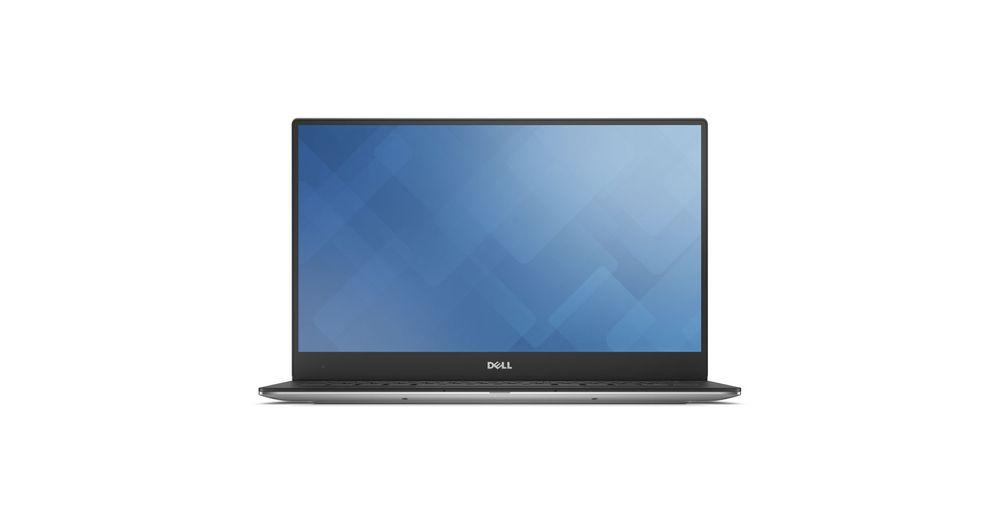 Dell XPS 13 Reviews - ProductReview com au