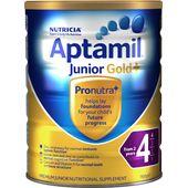 Aptamil Gold+ 4