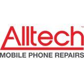 Alltech Phone Repairs