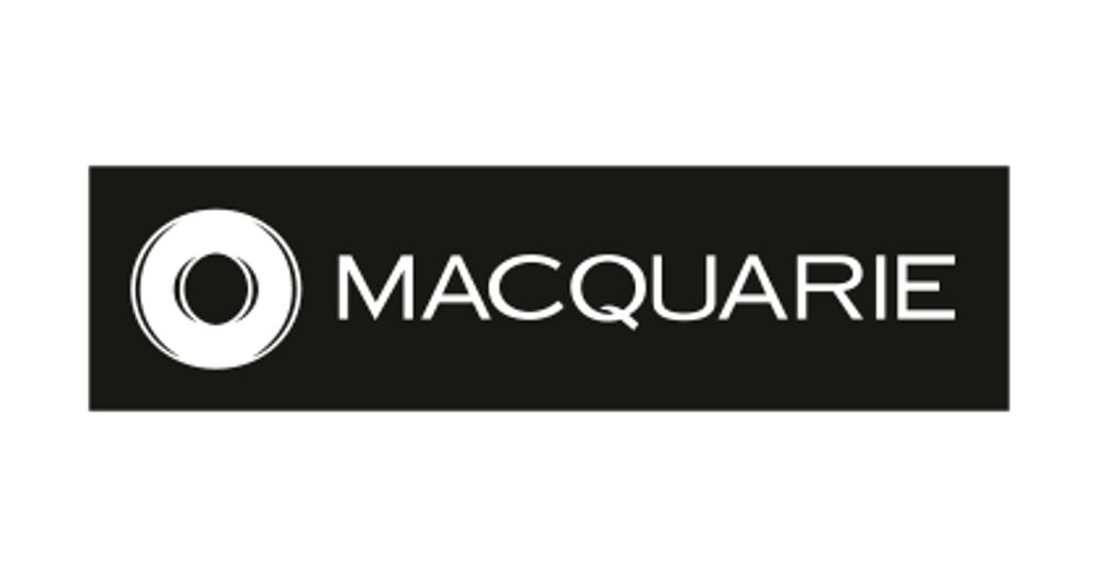 Macquarie Leasing Car Loan Vehicle Finance Reviews Productreview