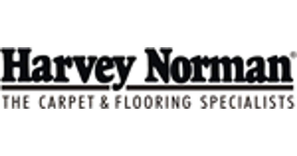 Harvey Norman The Flooring Specialist Questions