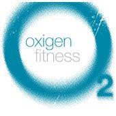 Oxigen Mind & Body Fitness