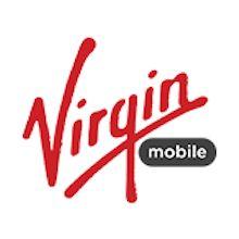Topic consider, virgin mobile australia i mate settings
