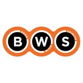 BWS Physical store