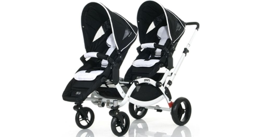 Abc design zoom stroller usa