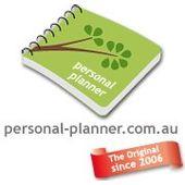 Personal-planner.com.au