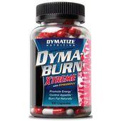 Dymatize Dyma-Burn Extreme