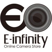 E-Infinity Camera Store