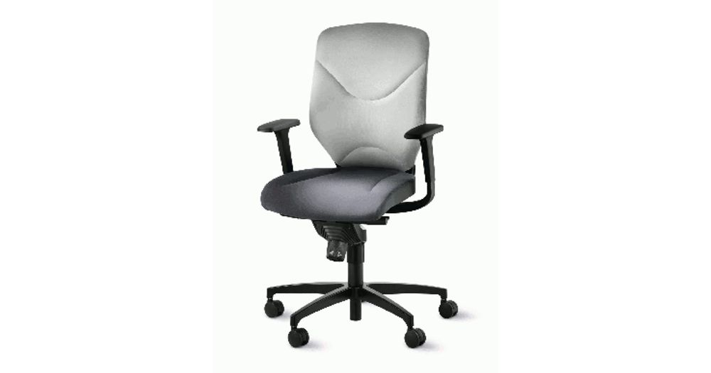 cheap for discount a526b daac7 Wilkhahn 184 In Office Chair Reviews - ProductReview.com.au