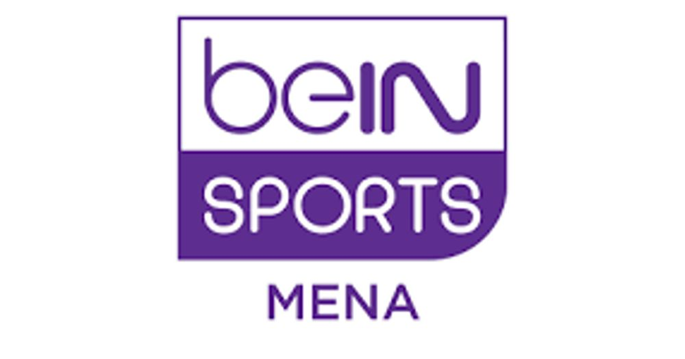 Bein Sports Reviews - ProductReview com au