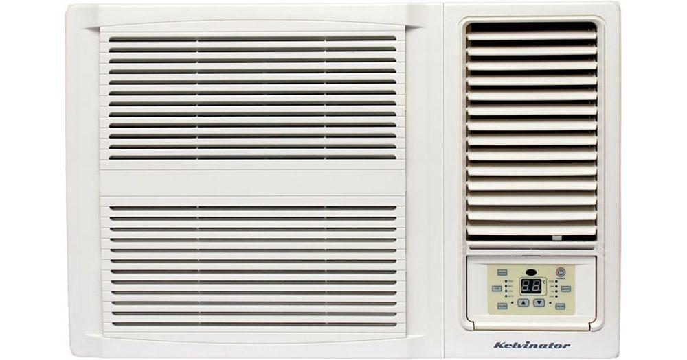 KWH20/26/39/53/62HRE Kelvinator Air Conditioner Wiring Diagram on