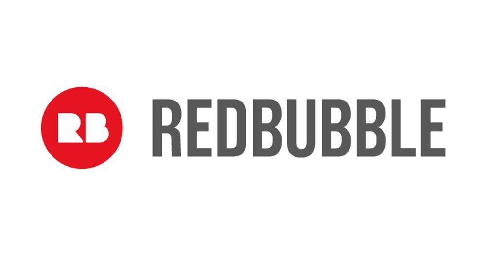 25893313 Redbubble Reviews - ProductReview.com.au ?