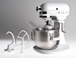Kitchenaid K5 Kpm5 Reviews Productreview Com Au