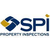 SPI Property Inspections
