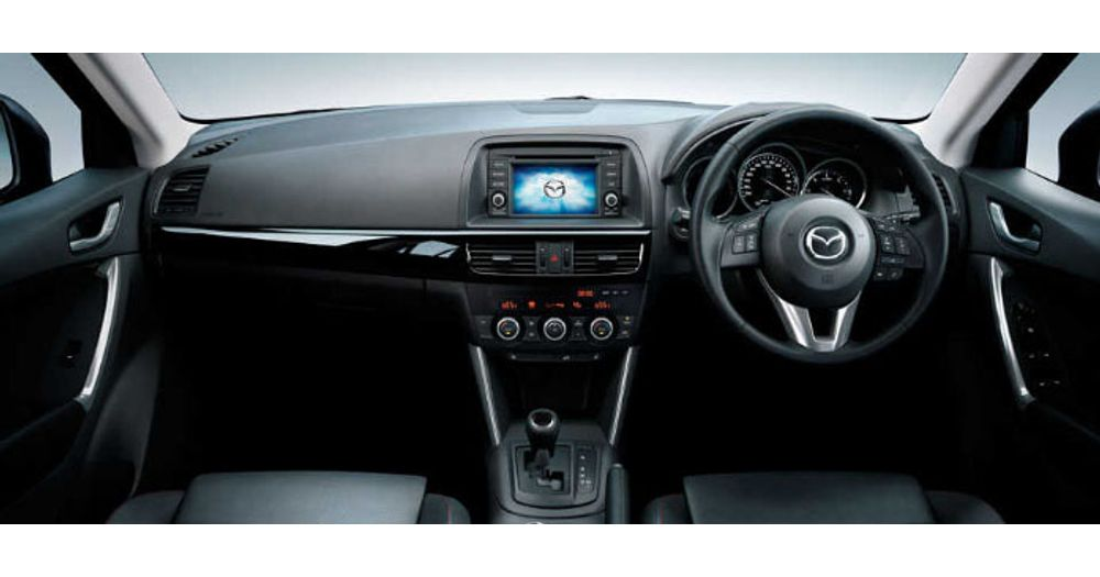 mazda cx-5 ke.i (2012-2014) reviews (page 4) - productreview.au