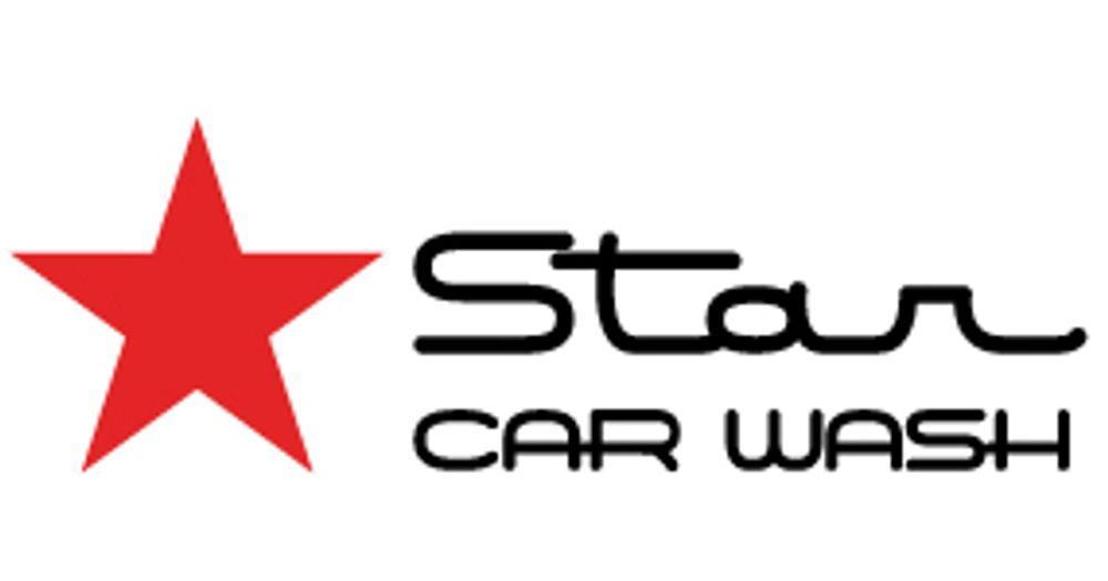 starwash woden