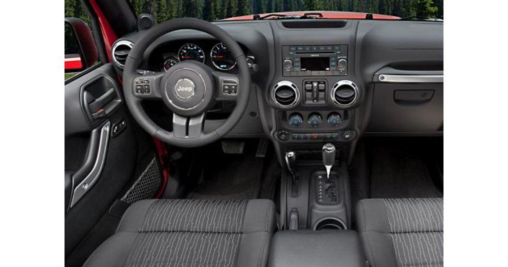 jeep wrangler 2000 factory workshop repair service manual