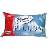 Easy Rest Everyday Regular Pillow
