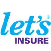 Let's Insure