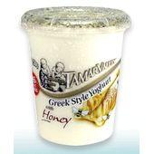 Tamar Valley Dairy Greek Style