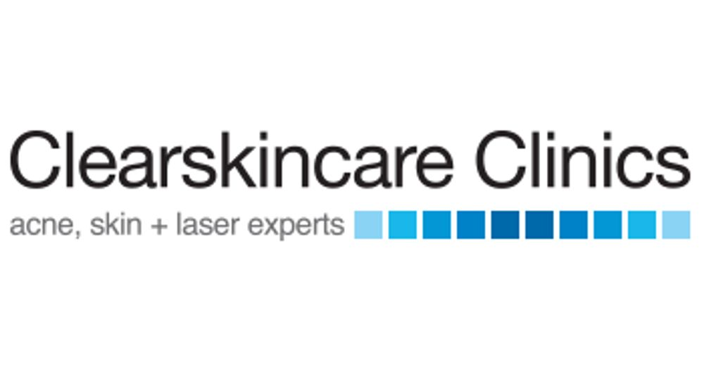 Clearskincare Clinics Reviews - ProductReview com au