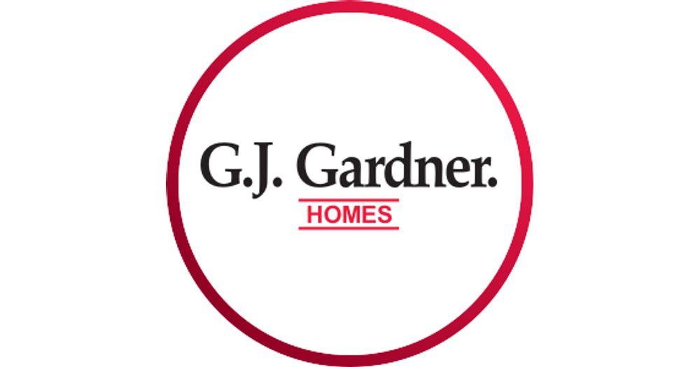 G J  Gardner Homes Reviews - ProductReview com au