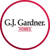 G.J. Gardner Homes ACT