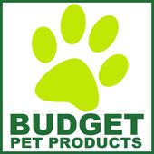Budget Pet Products Physical store
