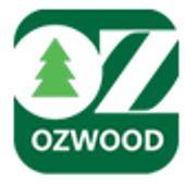 Oz Wood