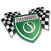 Shannons Bike Insurance