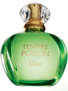 Christian Dior Tendre Poison Reviews Productreviewcomau