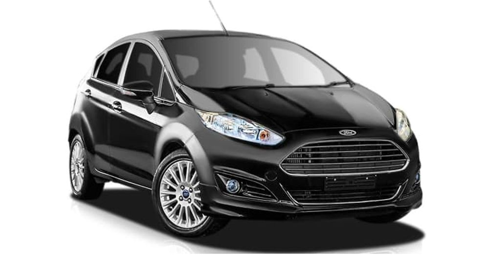Ford Fiesta Questions - ProductReview com au