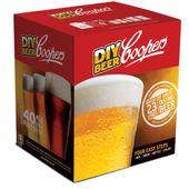 Coopers DIY Beer Kit DBK676